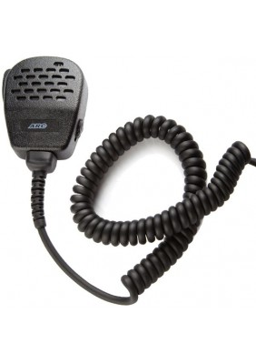 S11 Series Heavy Duty Speaker Microphone (IP54 Rated)